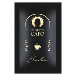 Zucchero Caffè del Capo - conf. da 10 kg