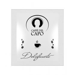Dolcificante Caffè del Capo - conf. 180