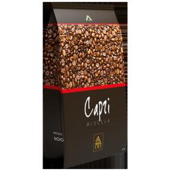 Caffè Tostato in Grani Capri - conf. da 6 kg